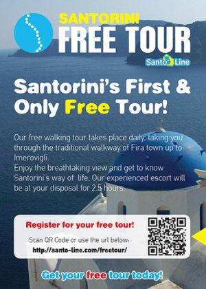 Free-Tour